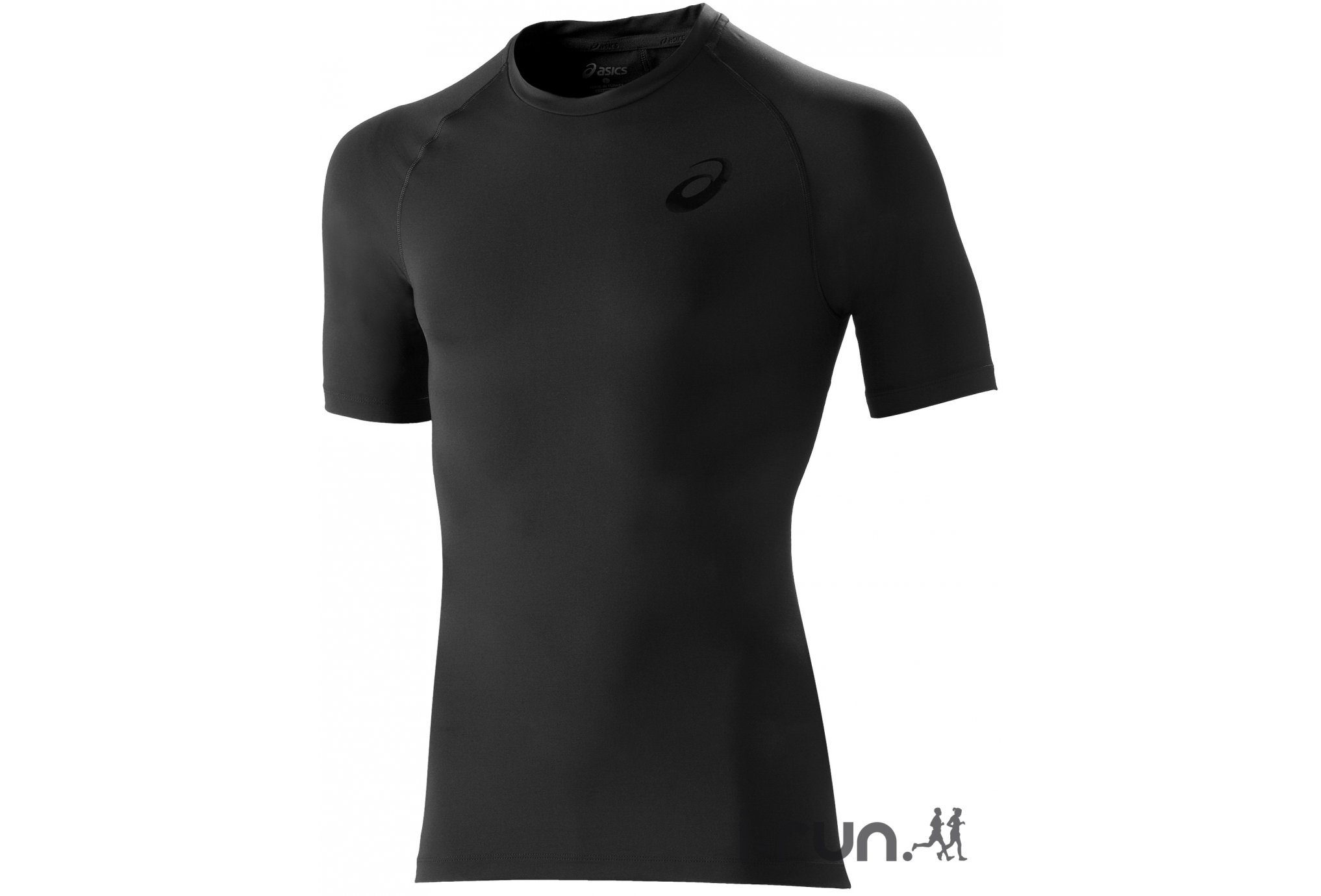 Asics Tee shirt inner muscle m vêtement running homme