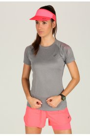 Asics Tee-shirt Stripe Top W