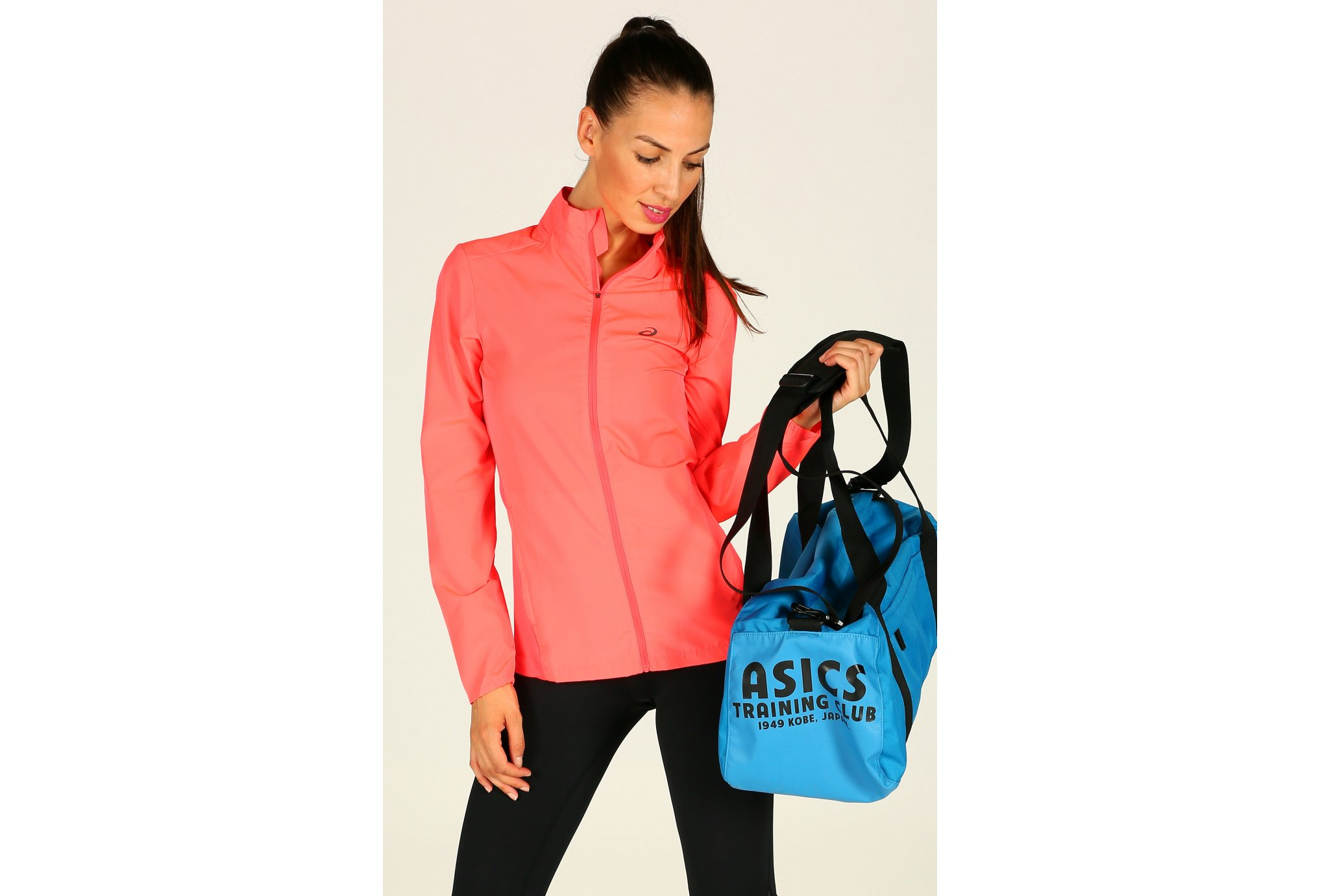 vetement running femme asics pas cher gt off69 rduction With vêtements running femme