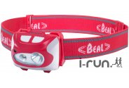 Beal Lighting - Lampe Frontale FF210 R