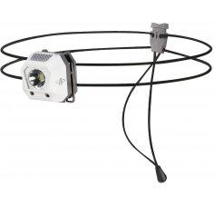 Beal Lighting Lampe Frontale L24
