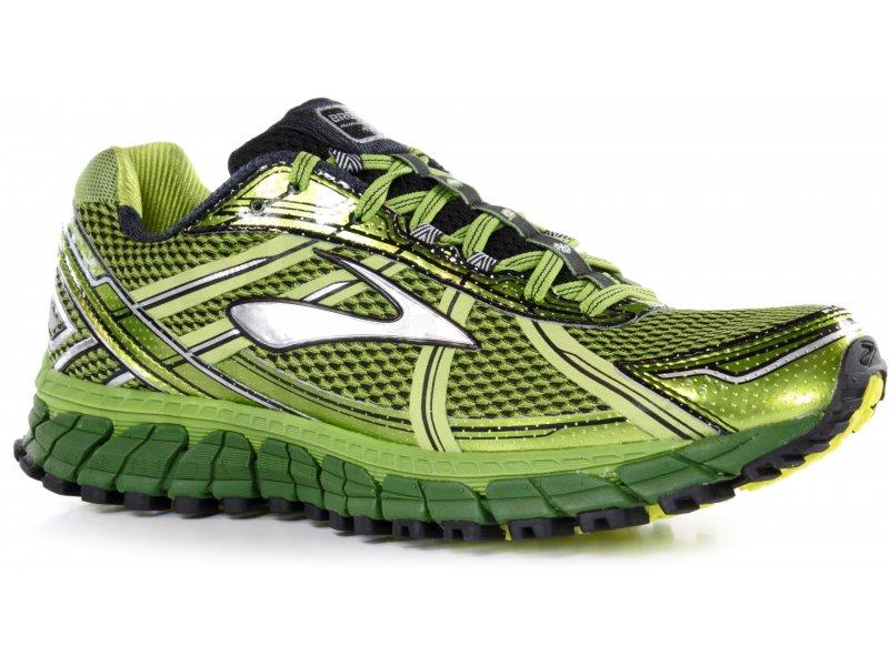 Brooks Adrenaline Asr  Gore Tex Ladies Running Shoes