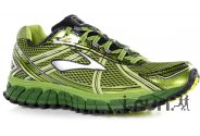 Brooks Adrenaline ASR 12 M
