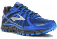 Brooks Adrenaline ASR 14 M