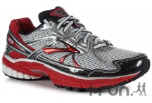 Brooks Adrenaline GTS 13 M