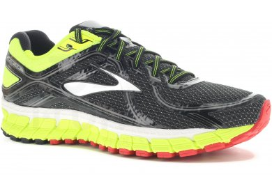Brooks Adrenaline GTS 16 M