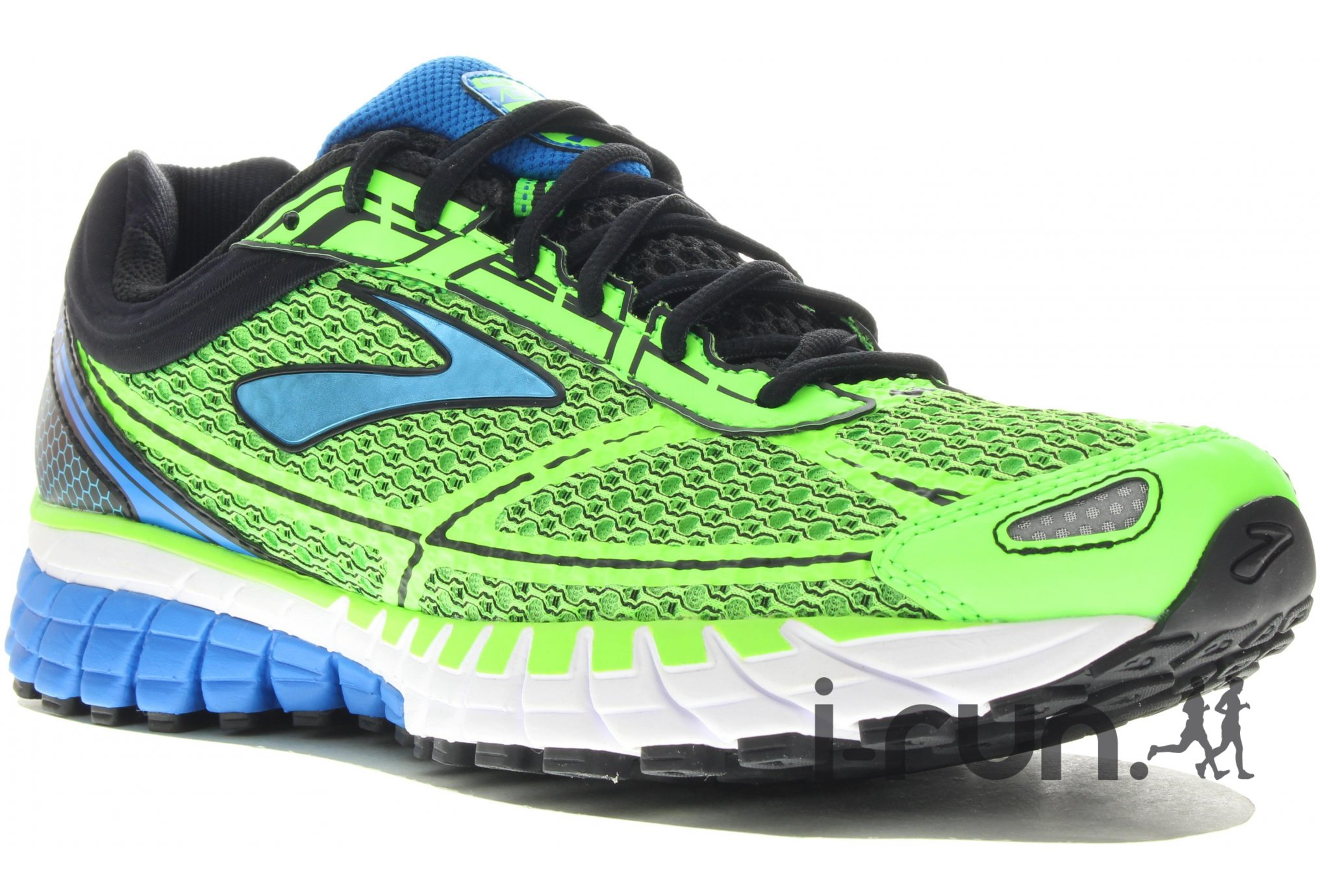 Brooks Aduro 4 m chaussures homme