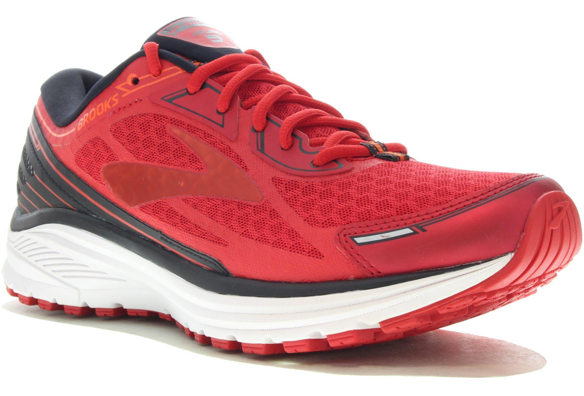 Brooks Aduro 5 M Chaussures homme