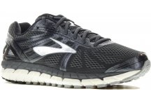 Brooks Beast 16 Large M