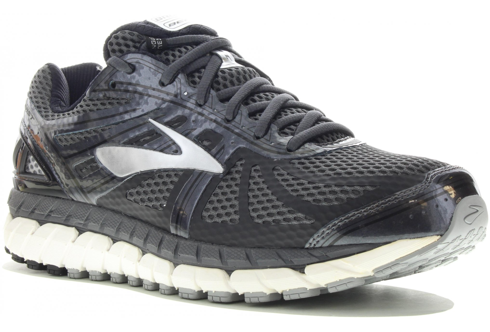 Brooks Beast 16 M Chaussures homme