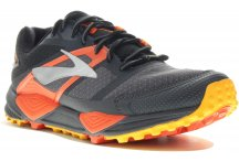 Brooks Cascadia 12 Gore-Tex M