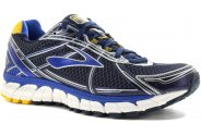 Brooks Defyance 9 M