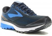 Brooks Ghost 10 Large M