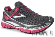 Brooks Glycerin 10 W