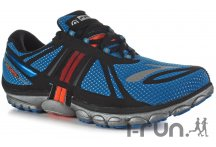Brooks Pure Cadence 2 M