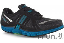 Brooks Pure Cadence 2 W