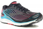 Brooks Transcend 4 W