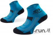 BV Sport - Chaussettes SCR One