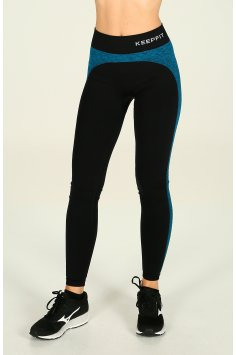 BV Sport Legging KeepFit W