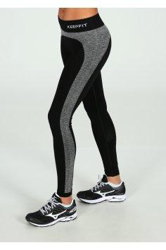 BV Sport Legging KeepFit W
