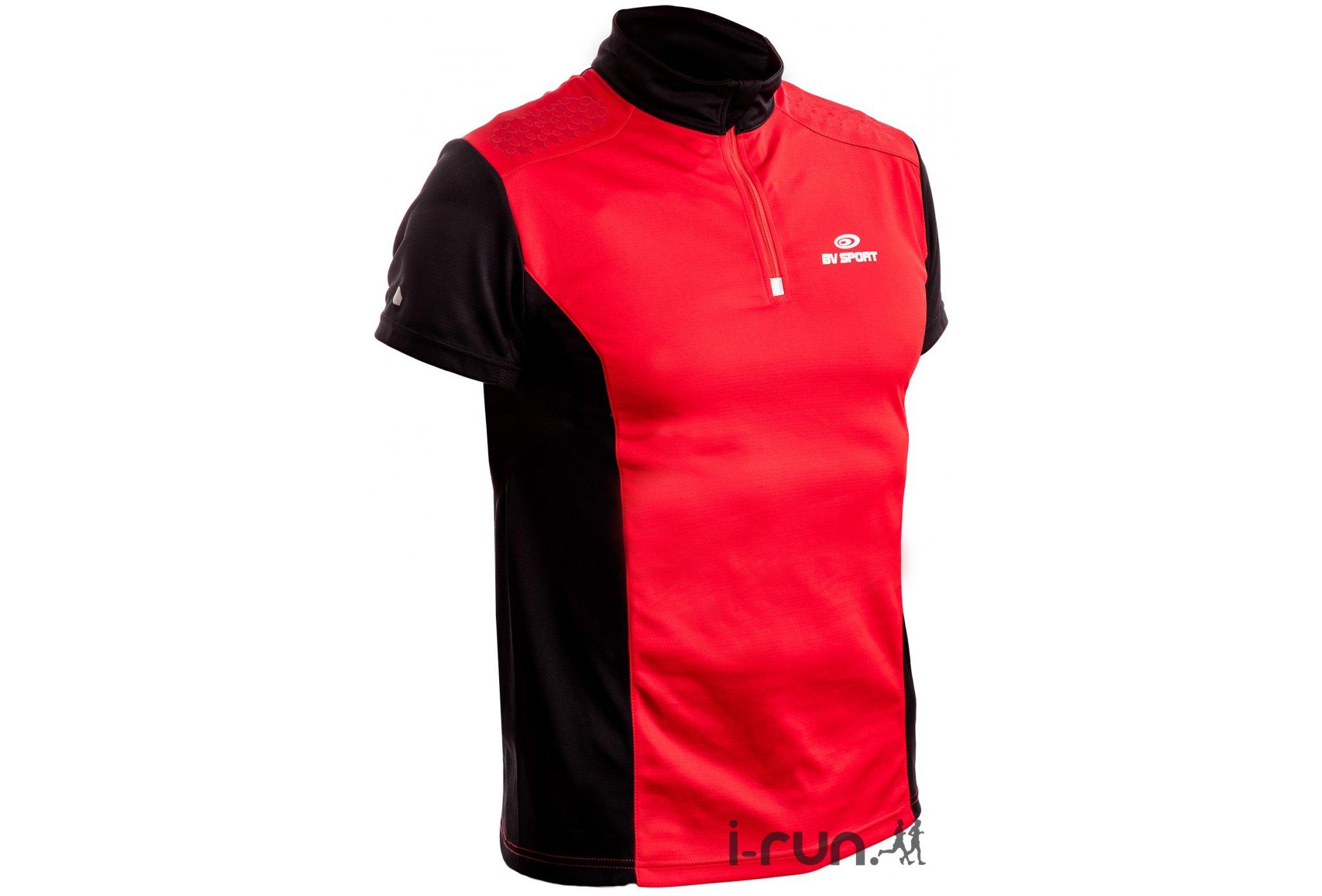 Trail Session - BV Sport Racing M vêtement running homme 374517d96e16