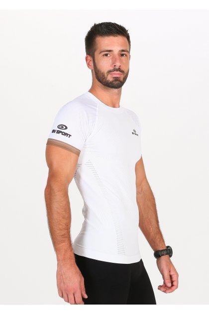 BV Sport camiseta manga corta RTech Limited
