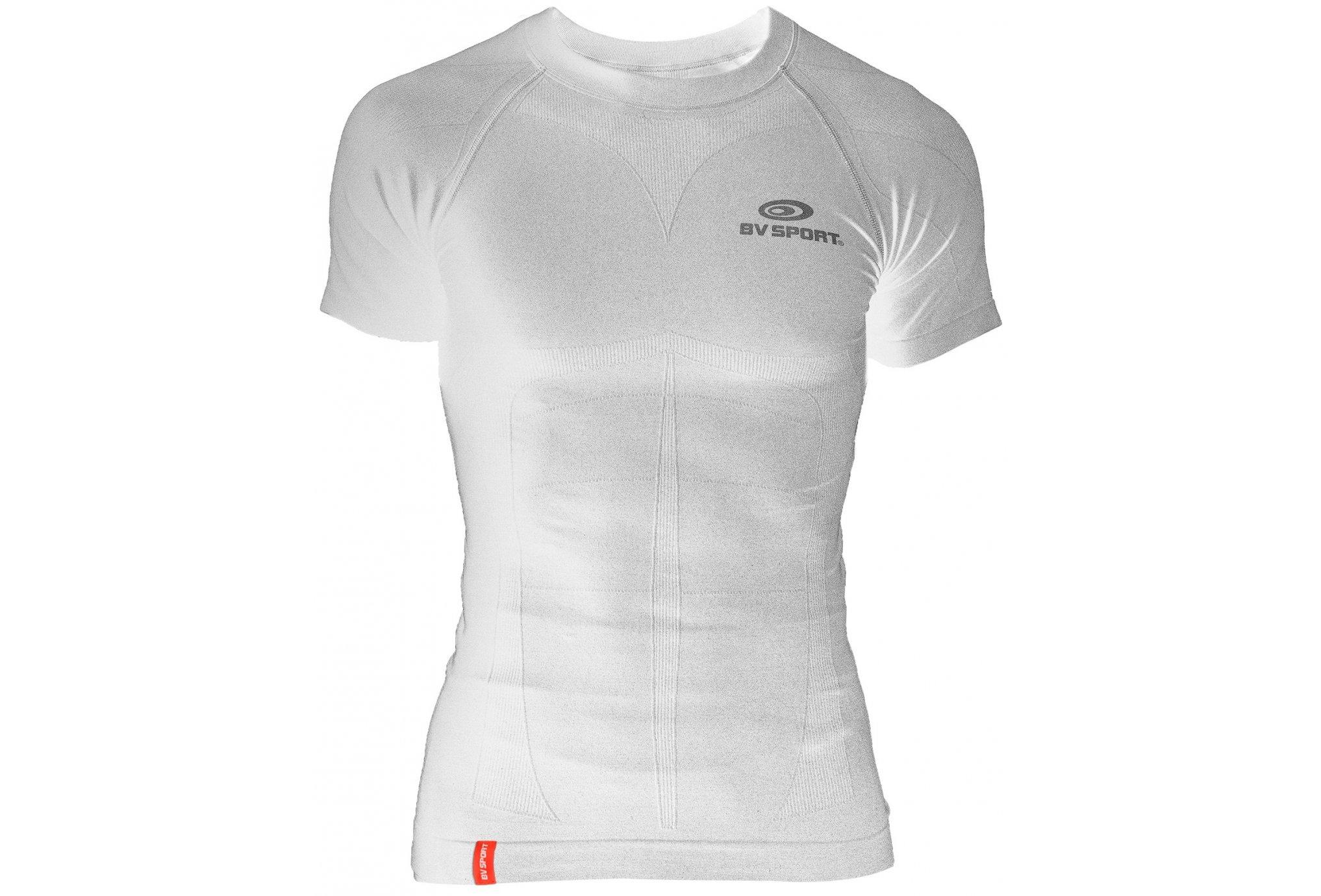 Bv Sport skael m diététique vêtements homme
