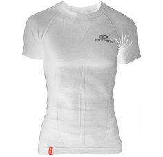 BV Sport T-Shirt Technique Skael M