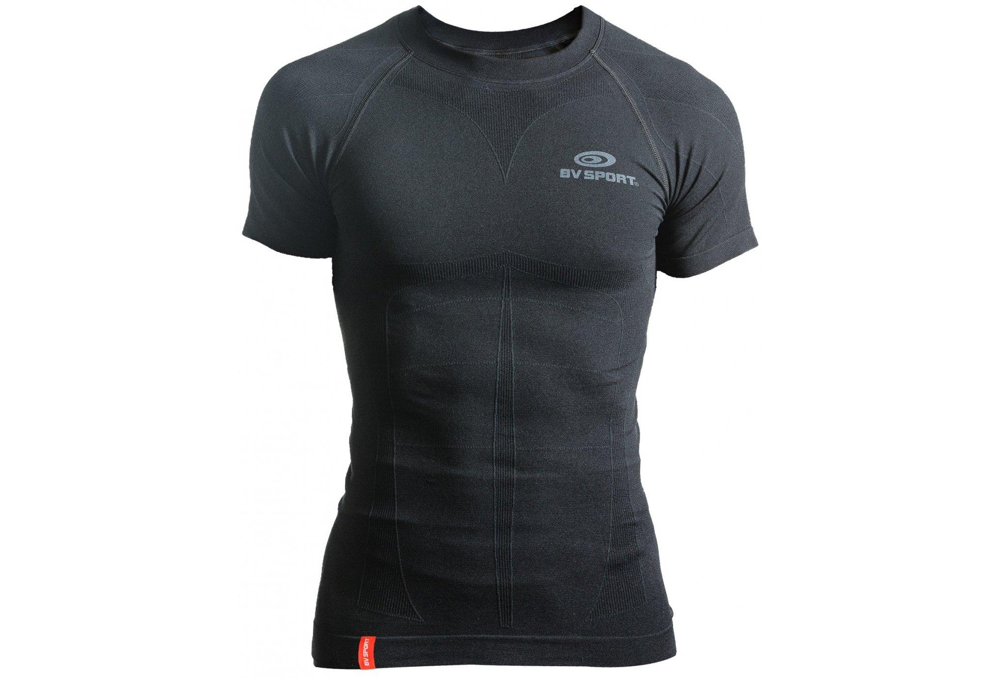 Bv Sport technique skael m vêtement running homme