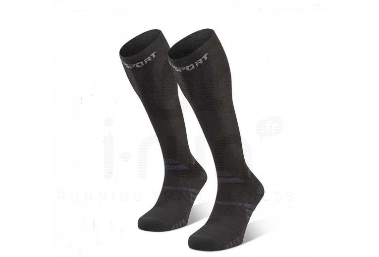 BV Sport Trek Compression