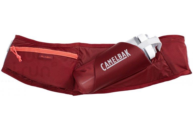 Camelbak Flash Belt 500ml