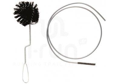 Camelbak Goupillon Cleaning Brush Kit