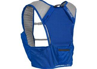 Camelbak Chaleco de hidratación Nano Vest 1L