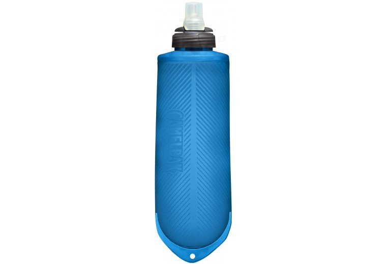 Camelbak Quick Stow Flask 620 ml