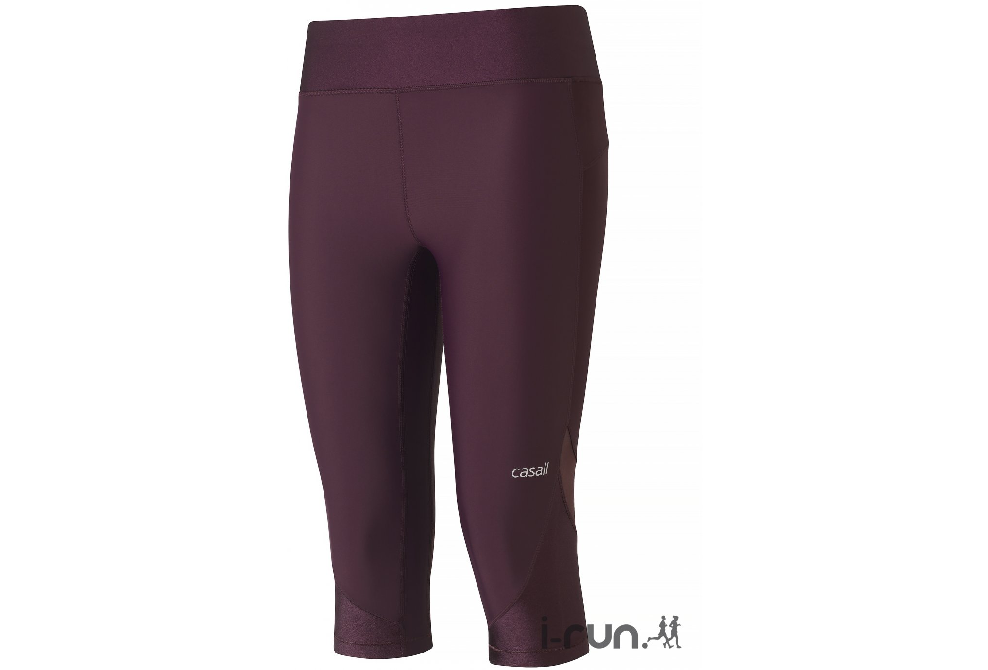 Casall Corsaire simply awesome w vêtement running femme