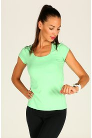 Casall Tee-shirt Essential Training W