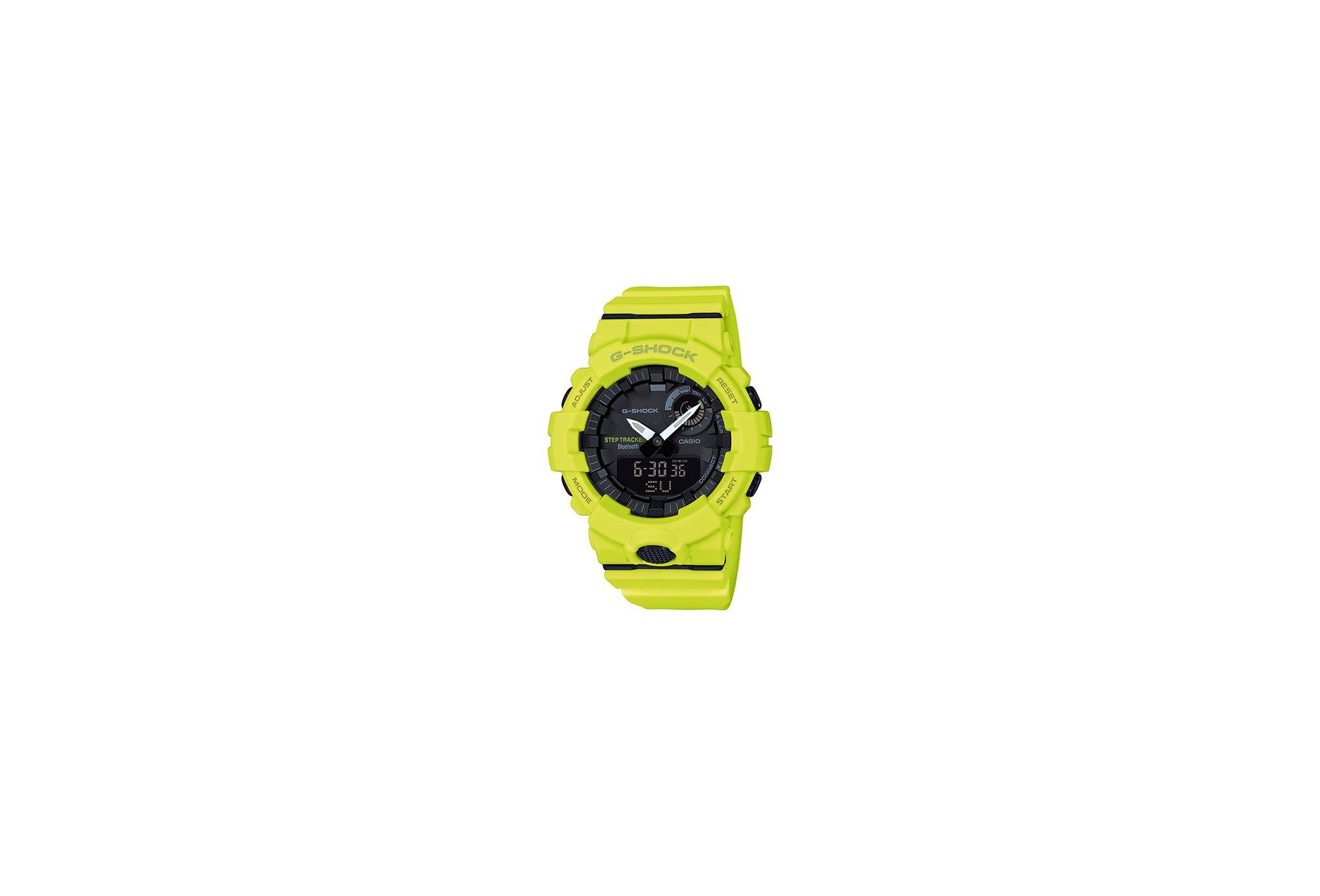 Casio G-Shock gba-800 montres de sport