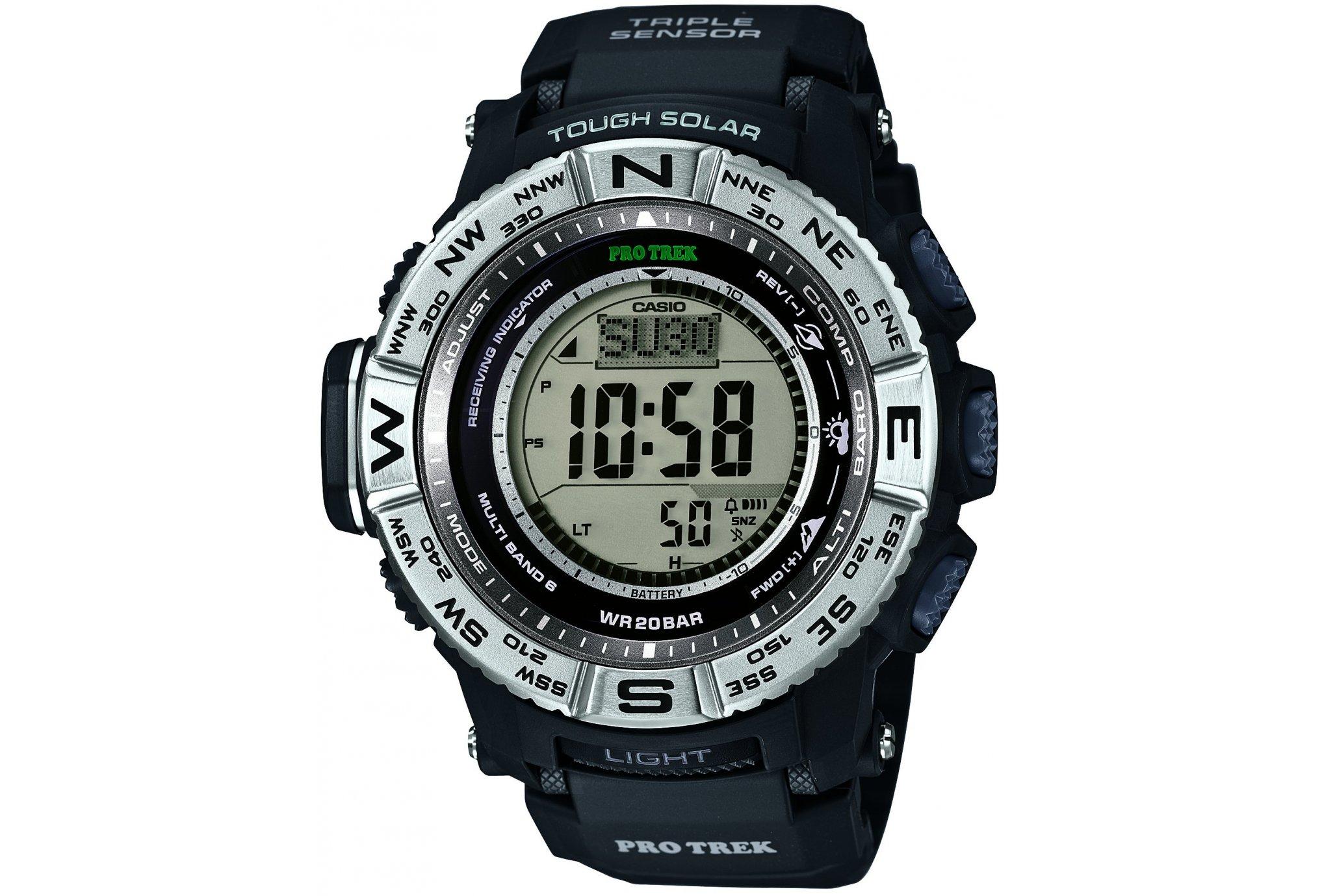 Casio Prw-3500 montres de sport