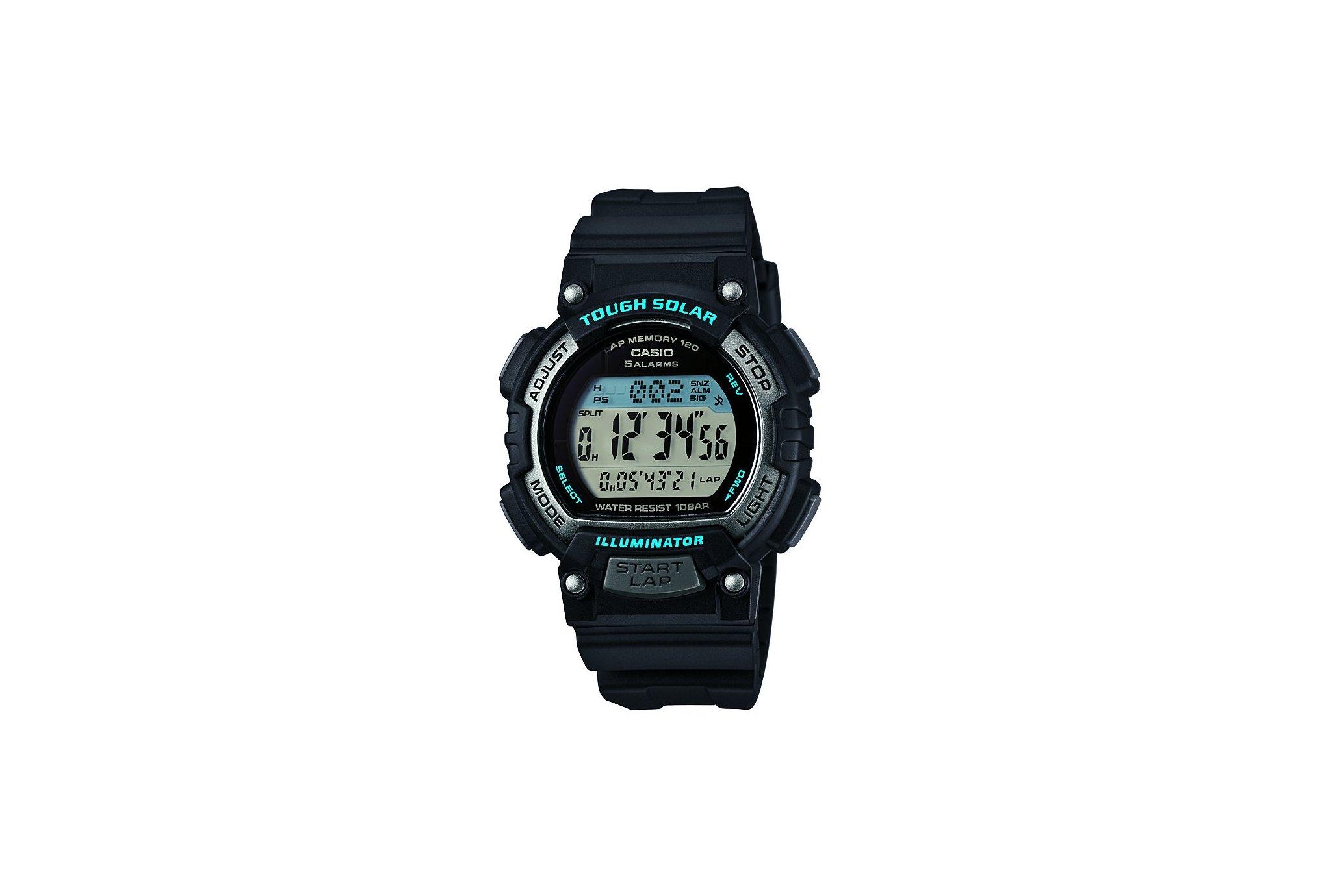 Casio Stl-S300h montres de sport