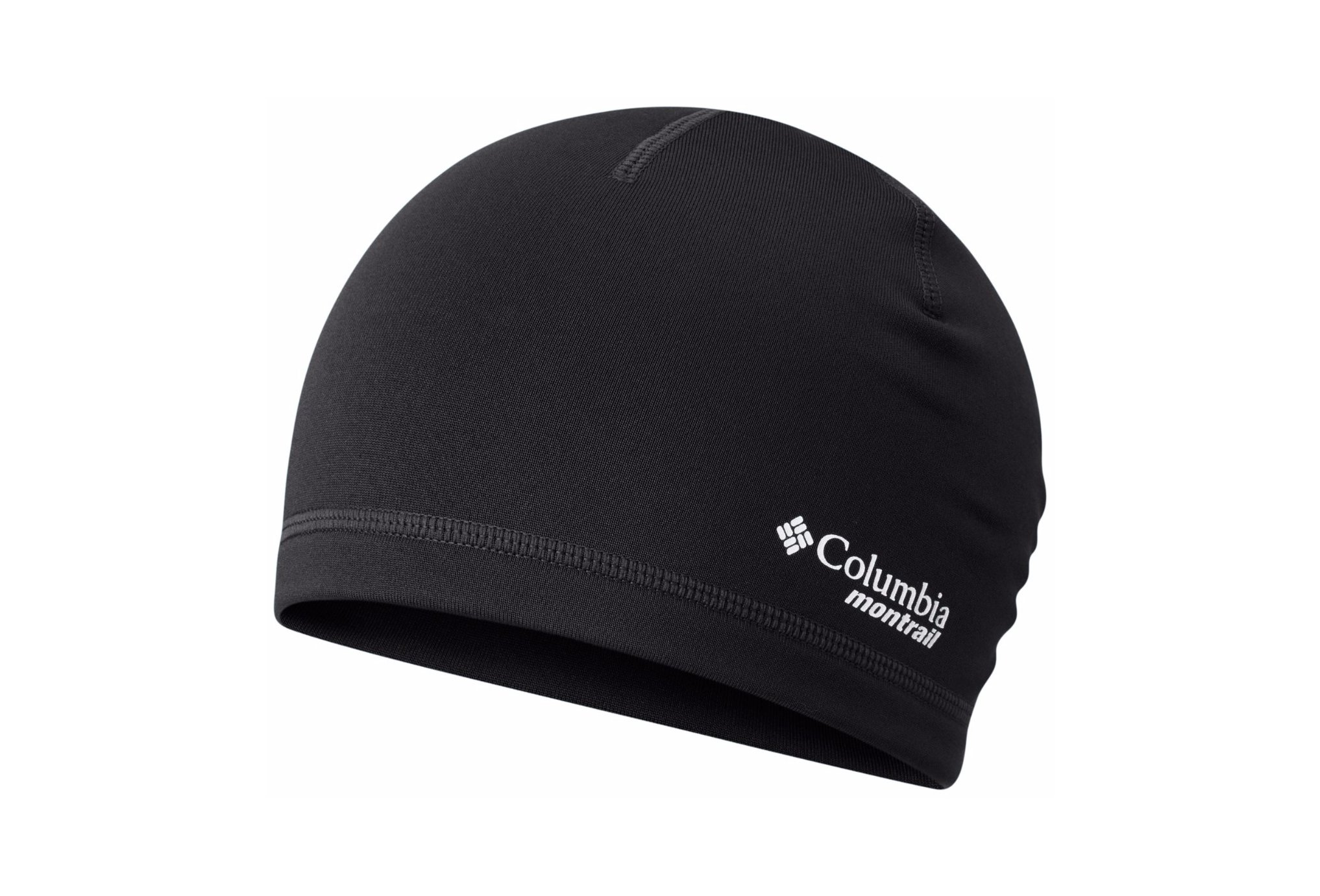 Columbia Caldorado bonnets / gants