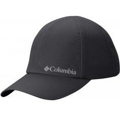 Columbia Silver Ridge M