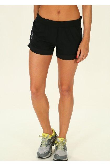 Columbia pantalón corto Titan Ultra 2