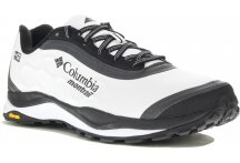 Columbia Trient Outdry Extreme W