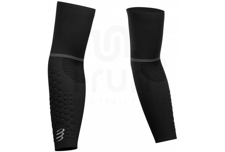 Compressport Arm Force Ultralight