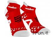 Compressport Chaussettes Ironman Pro Racing V2.1 Run