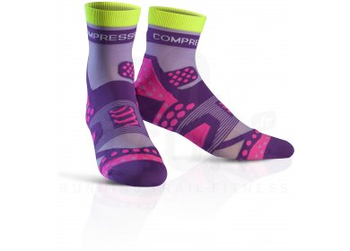 Compressport Chaussettes Pro Racing Ultra Light