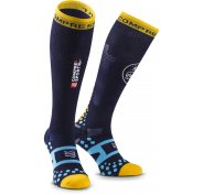 Compressport Chaussettes UTMB® 2017 Detox Recovery
