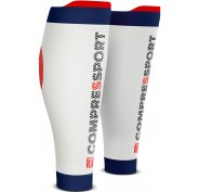 Compressport Manchons Ironman R2 V2