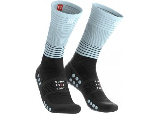 Compressport pack de calcetines Mid Compression