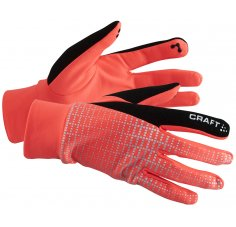 Craft Gants Thermal Brilliant 2.0